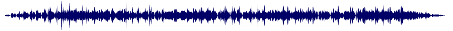 waveform of track #43401