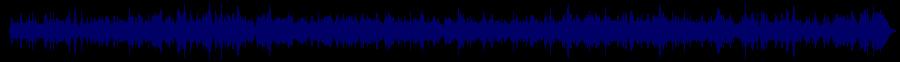 waveform of track #43402
