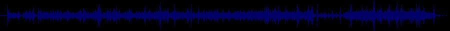 waveform of track #43403