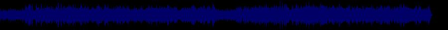 waveform of track #43405