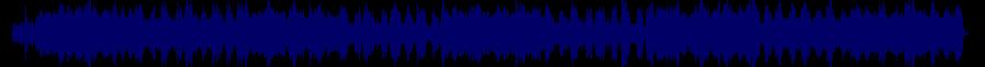 waveform of track #43413