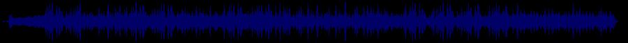 waveform of track #43442