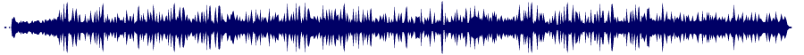 waveform of track #43449