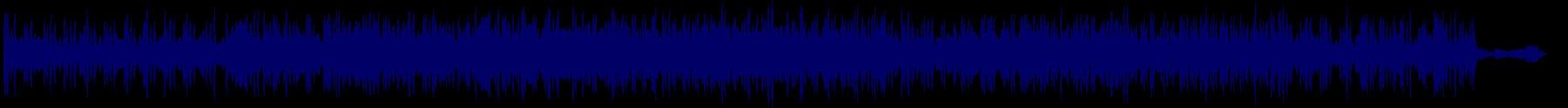 waveform of track #43451