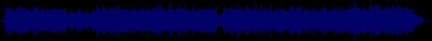 waveform of track #43457