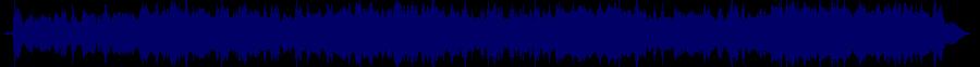 waveform of track #43460