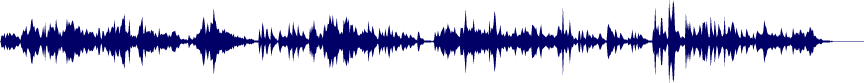 waveform of track #43466