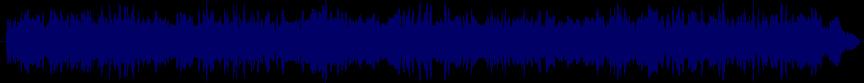 waveform of track #43469