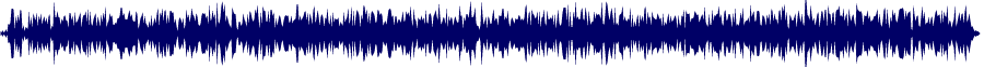 waveform of track #43472