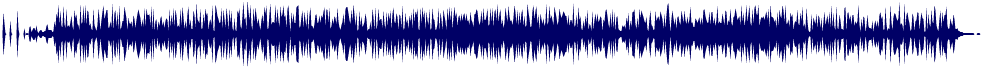 waveform of track #43474