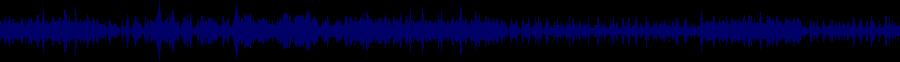 waveform of track #43486
