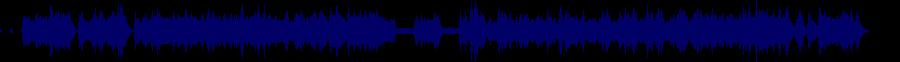 waveform of track #43488
