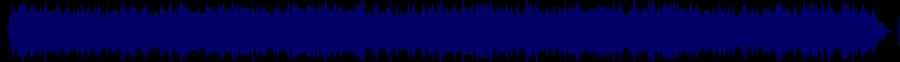 waveform of track #43489