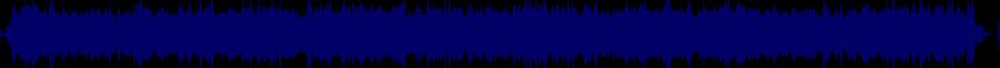 waveform of track #43490