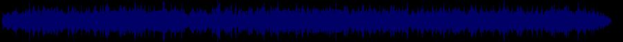 waveform of track #43491