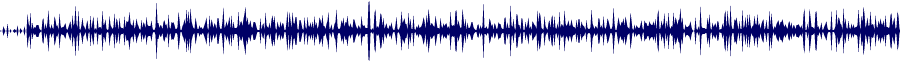 waveform of track #43510
