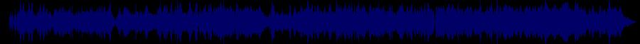 waveform of track #43514