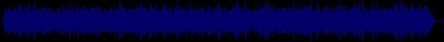 waveform of track #43527