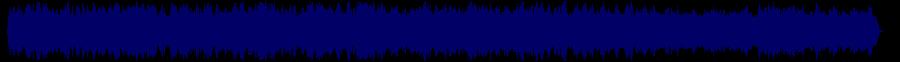 waveform of track #43529
