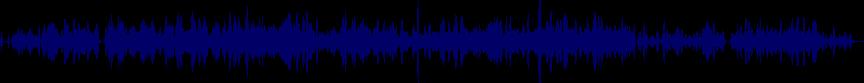 waveform of track #43552