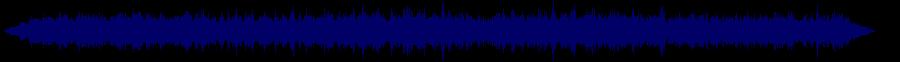 waveform of track #43556