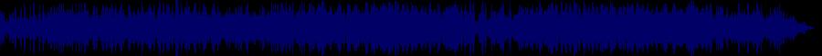 waveform of track #43559