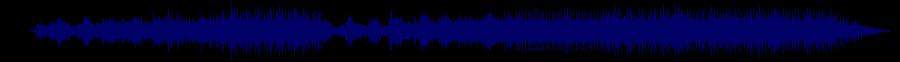 waveform of track #43586