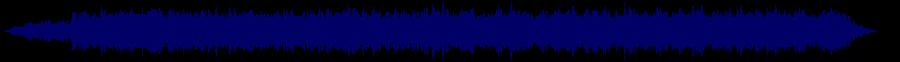 waveform of track #43593