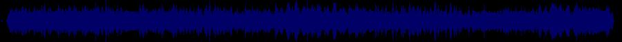 waveform of track #43603