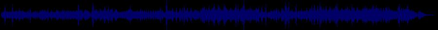 waveform of track #43615