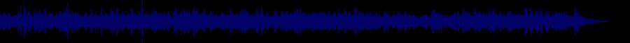 waveform of track #43616