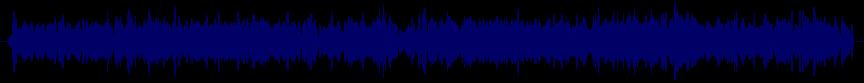 waveform of track #43622