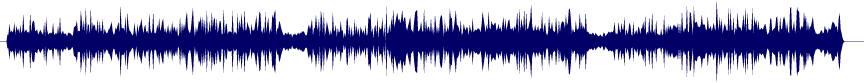 waveform of track #43627