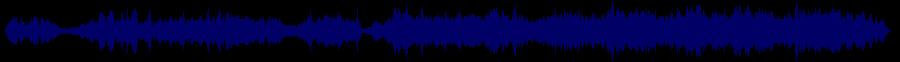 waveform of track #43628
