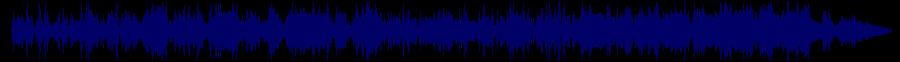 waveform of track #43632