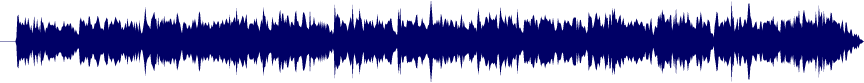waveform of track #43638