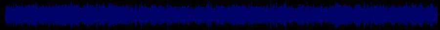 waveform of track #43664