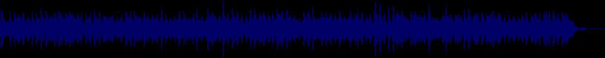waveform of track #43673