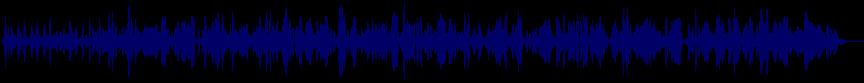 waveform of track #43690
