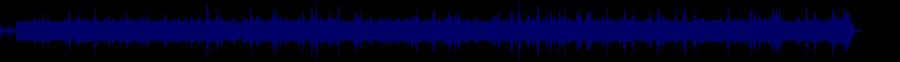waveform of track #43693