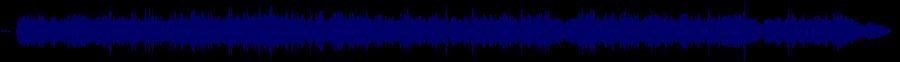 waveform of track #43716