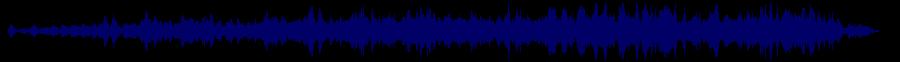 waveform of track #43741
