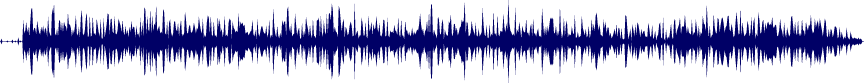 waveform of track #43770