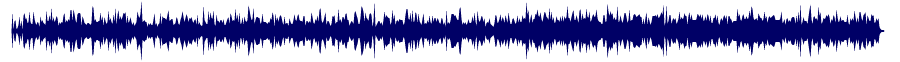 waveform of track #43773
