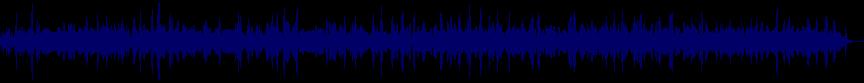 waveform of track #43843