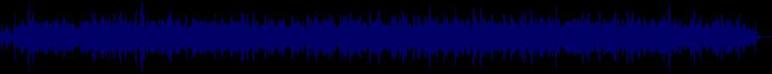 waveform of track #43844