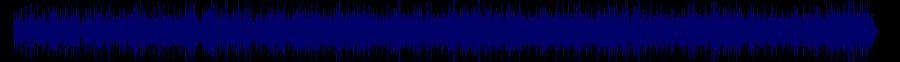 waveform of track #43856