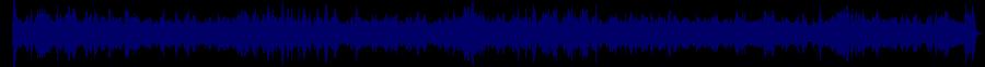 waveform of track #43860
