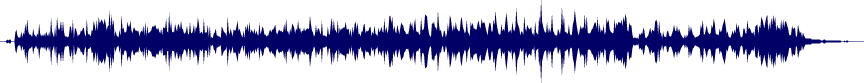 waveform of track #43905