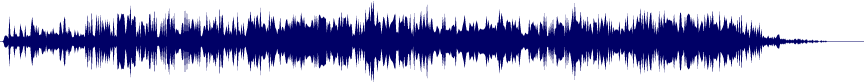 waveform of track #43906